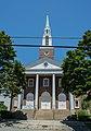 Archwood Congregational Church 01.jpg