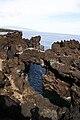 Arcos do Cachorro, ascos, Bandeiras, concelho da Madalena, ilha do Pico, Açores.JPG