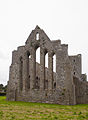 Ardfert Friary East Window 2012 09 11.jpg