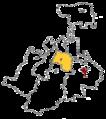 Ardonskij rajon RSO-A.png