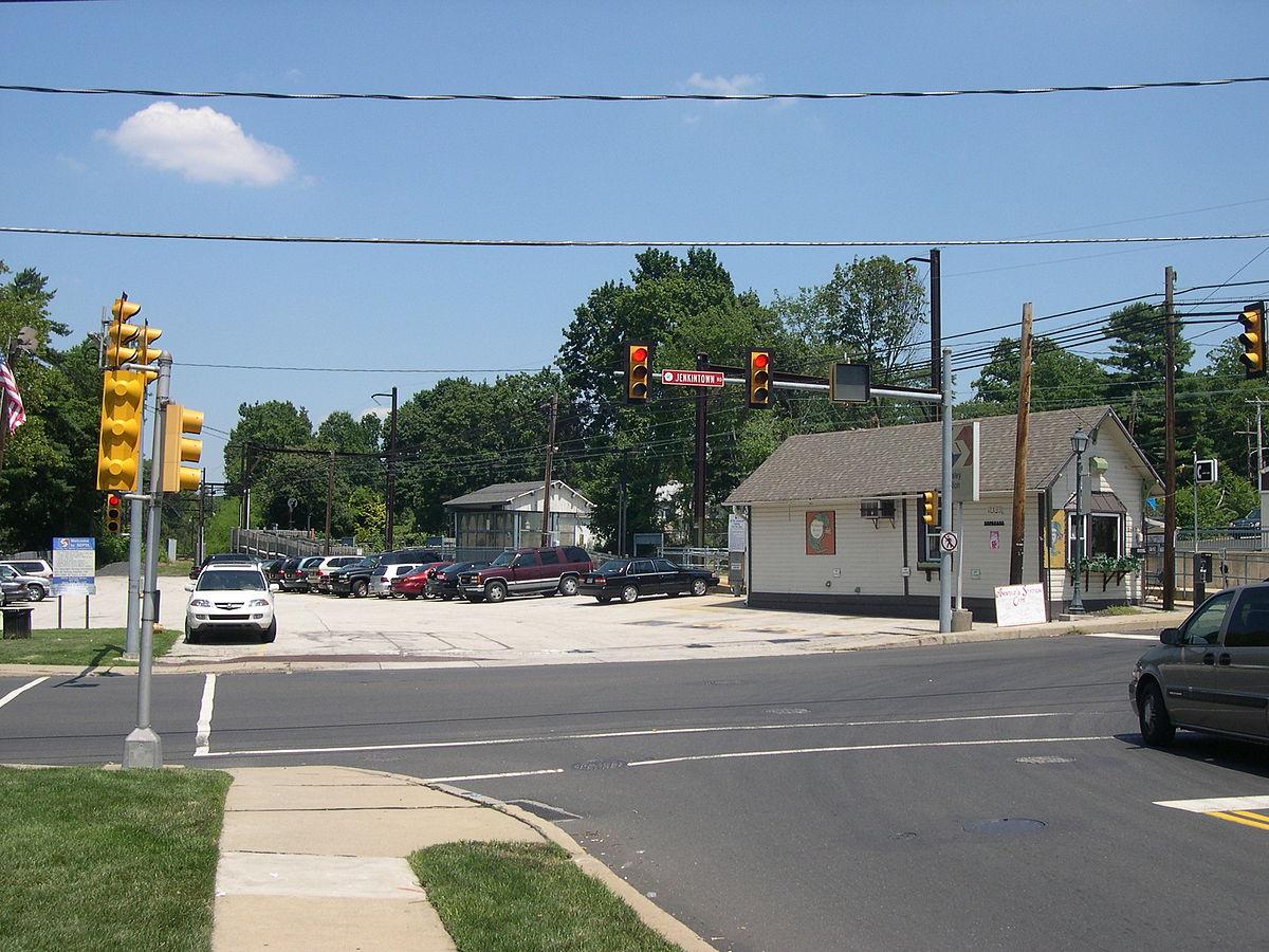 ardsley men Ardsley és una població dels estats units a l'estat de nova york segons el cens del 2000 tenia una població de 4269 habitants demografia segons el cens del.