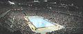 Arena Zagreb Croatia-Russia 27-12-08.jpg