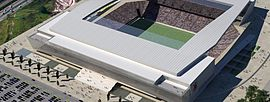 Arena de Itaquera (2014) - 2.jpg