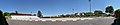 Arena do Parque Santa Maria panoramico 2010-04-11 Isack - panoramio.jpg