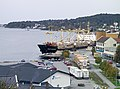 ArendalHavnBarbu2002.jpg