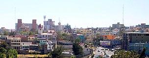 Arequipa, Cayma kaj Yanahuara3.jpg