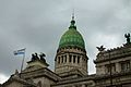 Argentina - Buenos Aires 013 - Congressa dome (6977989807).jpg