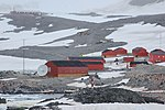 Argentinian Station In Antarctica - panoramio (4).jpg