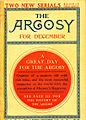 Argosy 190712.jpg