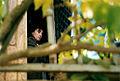 Ariane Ascaride - Brodeuses (2).jpg
