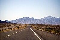 Arizona - North America - Southwest - Interstate Highway System (4893585908).jpg