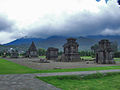 Arjuna Temple Group (Java, Indonesia).jpg