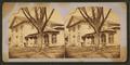 Arlington House, Va. (back view), by Bell & Bro. (Washington, D.C.).png