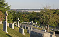 Arlington pentagon.jpg