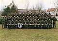 Armee 9RG-3DB-02.1990.jpg