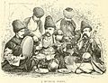 Armenian musicans (1870, John Buchan Telfer).jpg