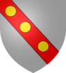 Armoiries Comtes Aumale.png