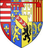 Armoiries ducs de Guise.svg