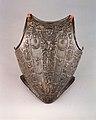Armor of the Dukes of Alba MET AA85.jpg