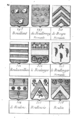 Armorial Dubuisson tome1 page71.png