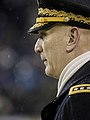 Army-Navy football 131214-D-HU462-263.jpg