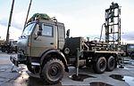 Army2016-354.jpg