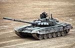 Army2016demo-044.jpg