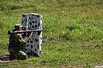 ArmyScoutMasters2018-17.jpg