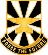Army Futures Command Distinctive Unit Insignia.png
