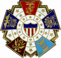 Army Interservice Competition Badge.png