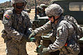 Army Reserve engineers practice demolition at WAREX 140724-A-RI069-237.jpg