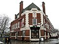 Army and Navy, Stoke Newington, N16 (3273470718).jpg