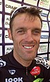 Arnaud Gérard - étape 1 Tour de l'Ain 2016.jpg
