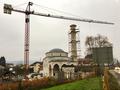 Arnaudija Mosque .png