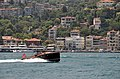 Arnavutköy quarter of Istanbul on the Bosphorus, Turkey 001.jpg
