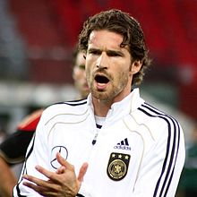 Arne Friedrich, Germany national football team (01).jpg