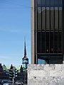 Arne jacobsen, national bank, copenhagen, 1961-1978. (2426673336).jpg