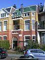 Arnhem-sweerts-03160016.jpg