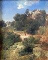 Arnold Böcklin (11)Italien Landschaft.JPG