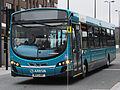 Arriva North West 3156 MX13AKF (8758318941).jpg