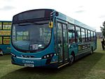 Arriva The Shires 3752 KX12 HAA 2.jpg