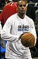 Arron Afflalo Washington at Orlando 029.jpg