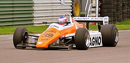 Arrows A5 Mallory Park.JPG