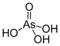 Arsenic-acid-2D.png