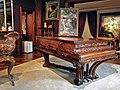 Art nouveau piano.jpg