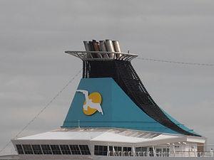 Artania' Funnel Tallinn 28 May 2012.JPG