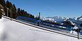 Arth-Rigi-Bahn, winter.jpg