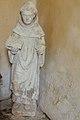 Arthies Saint-Aignan 70241.JPG