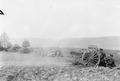Artilleriebatterie - CH-BAR - 3236817.tif