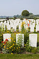 Artillery Wood Cemetery 4.JPG